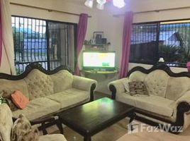 5 Habitaciones Casa en venta en , Puerto Plata Cabarete