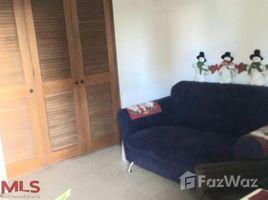 4 Habitaciones Casa en venta en , Antioquia STREET 79A SOUTH # 46B 76, Sabaneta, Antioqu�a