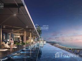 2 Phòng ngủ Biệt thự bán ở Dương Tơ, tỉnh Kiên Giang Làn sóng đầu tư an toàn tối ưu tại Sky Villas Regent, biệt thự biển ở Phú Quốc