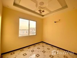 4 chambres Villa a vendre à , Ajman Al Yasmeen 1