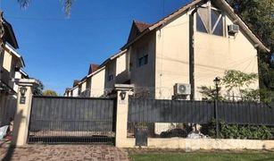 2 Habitaciones Propiedad en venta en , Catamarca