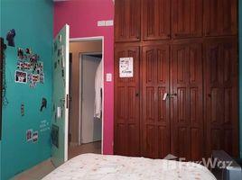 3 Habitaciones Casa en venta en , Chaco 16 e 41 y 43, Francisca Sasvata Puigbo - Presidente Roque Sáenz Peña, Chaco