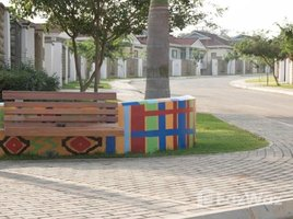 3 Schlafzimmern Immobilie zu verkaufen in , Ashanti KUMASI, Kumasi, Ashanti