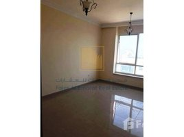 2 Bedrooms Apartment for sale in , Sharjah Al Muhannad Tower