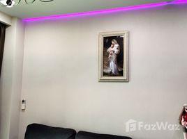 Studio Condo for rent in Nong Prue, Pattaya Dusit Grand Condo View