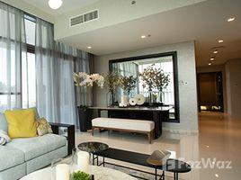 3 Bedrooms Apartment for sale in , Dubai Golf Horizon
