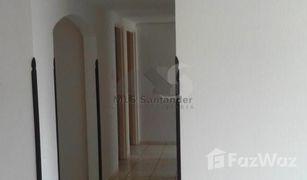 3 Habitaciones Apartamento en venta en , Santander CARRERA 28 #19-53