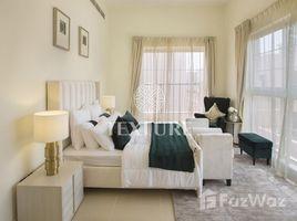 7 Bedrooms Villa for sale in Phase 2, Dubai Nad Al Sheba 1