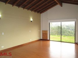 3 Habitaciones Casa en venta en , Antioquia FREEWAY 0 # 0, El Retiro, Antioqu�a