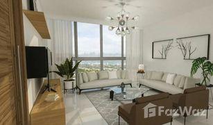 3 Habitaciones Propiedad en venta en , Santiago Panorama Hills Tower