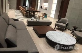 3 bedroom Condo for sale at The Metropole Thu Thiem in Ho Chi Minh City, Vietnam