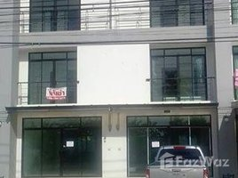 4 Bedrooms Townhouse for sale in Wichit, Phuket New Townhouse Sea View