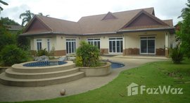 Available Units at The Chase & Foxlea Villas