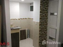 3 Habitaciones Apartamento en venta en , Antioquia AVENUE 70 # 25
