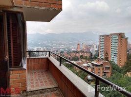 5 Habitaciones Apartamento en venta en , Antioquia AVENUE 30A # 09 75