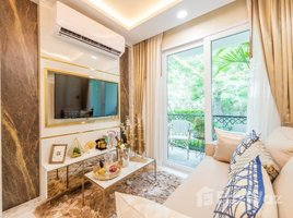 1 Bedroom Property for sale in Nong Prue, Pattaya Dusit Grand Park 2