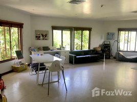 2 Bedrooms Property for sale in Choeng Thale, Phuket Baan Puri