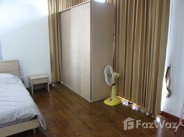 1 Bedroom Condo for sale in Khlong Toei Nuea, Bangkok The Master Centrium Asoke-Sukhumvit