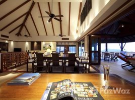 4 Bedrooms Villa for sale in Patong, Phuket L Orchidee Residences