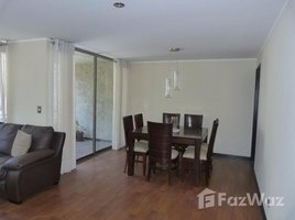 3 Habitaciones Casa en alquiler en Miraflores, Lima Tomasal, LIMA, LIMA