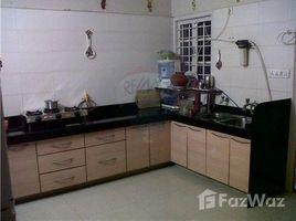 Dholka, गुजरात Thaltej Hebatpura ro Thaltej में 5 बेडरूम मकान बिक्री के लिए