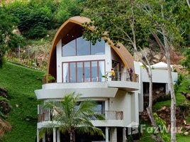 2 Bedrooms Property for sale in Bo Phut, Koh Samui Samui Green Cottages