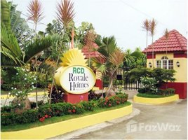 2 Bedrooms House for sale in Silang, Calabarzon RCD Royale Homes