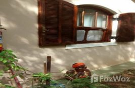 2 bedroom Casa for sale at in São Paulo, Brasil