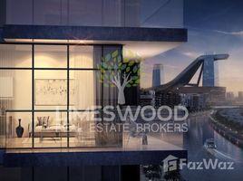 3 Bedrooms Apartment for sale in Azizi Riviera, Dubai Azizi Riviera 22