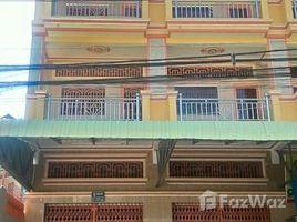 6 Bedrooms Property for sale in Ruessei Kaev, Phnom Penh Other-KH-9337