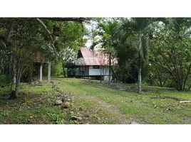 3 Habitaciones Casa en alquiler en Manglaralto, Santa Elena Olón