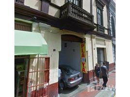 N/A Terreno (Parcela) en venta en Distrito de Lima, Lima Junín, LIMA, LIMA