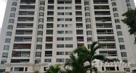 Available Units at Royal Castle Pattanakarn