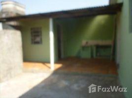 圣保罗州一级 Pesquisar Vila Cristóvam, Limeira, São Paulo 3 卧室 屋 租