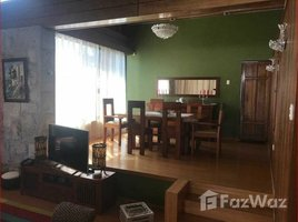 5 Schlafzimmern Immobilie zu verkaufen in Antofagasta, Antofagasta South Sector, South Gardens, Rise of the Gorge
