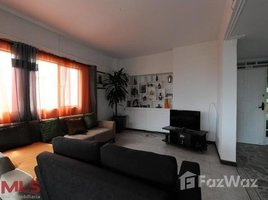 5 Habitaciones Apartamento en venta en , Antioquia STREET 18 # 41 27