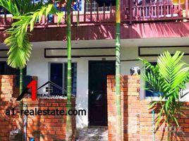 1 Bedroom Apartment for rent in Svay Dankum, Siem Reap Other-KH-85276