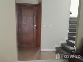 3 Bedrooms Apartment for sale in , San Jose Santa Ana Centro