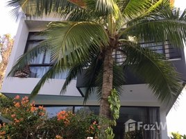 3 Bedrooms Property for sale in Rawai, Phuket Civetta Villas