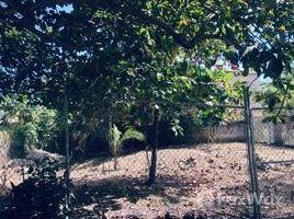 N/A Terreno (Parcela) en venta en , Nayarit 4 Prolongacion Libertad, Riviera Nayarit, NAYARIT