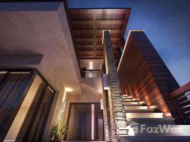 Giza Cairo Alexandria Desert Road New Giza 4 卧室 顶层公寓 售