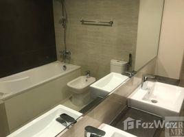 3 Bedrooms Apartment for rent in Umm Suqeim 3, Dubai Umm Suqeim 3 Villas