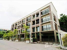 3 Bedrooms Townhouse for rent in Bang Na, Bangkok Lumpini Town Residence Bangna-Srinakarin
