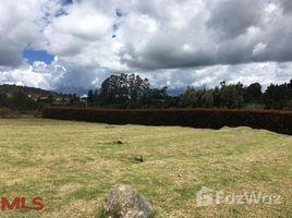 N/A Terreno (Parcela) en venta en , Antioquia KM 1.4 MALL INDIANA VARIANTE PALMAS, Envigado, Antioqu�a