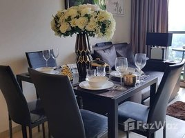 1 Bedroom Property for sale in Nong Prue, Pattaya Unixx South Pattaya