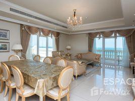 3 Schlafzimmern Appartement zu verkaufen in , Dubai Kempinski Residences