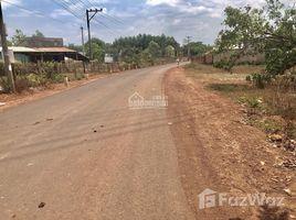 N/A Land for sale in Song Trau, Dong Nai 2 sào đất Sông Trầu ngang 30m, dài 70m, giá 900 tr/sào