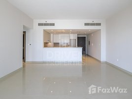 2 غرف النوم عقارات للإيجار في Creekside 18, دبي Harbour View 1