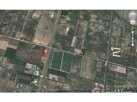 N/A Terreno (Parcela) en venta en , San Juan Ruta 40 al 100, Zona Sur - San Juan, San Juan