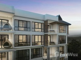 1 Bedroom Property for sale in Chang Phueak, Chiang Mai Natura Green Residence